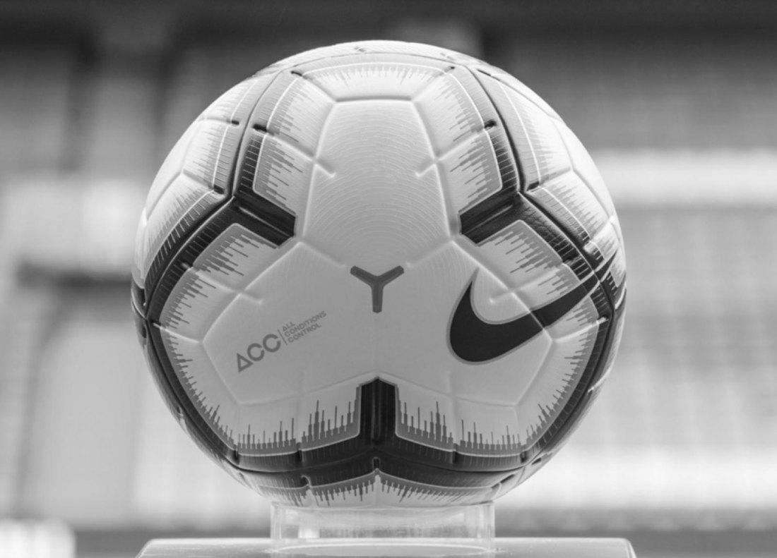 """Resultados cuartos de final Torneo """"Emiliano Sala"""" – Partidos de Vuelta"""
