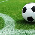 Fixture de Primera División 2020