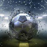 Cruces de 4tos de Final – Partidos de vuelta – Resultados